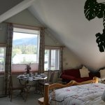 Austrian Haven Bed and Breakfast-bild