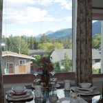 Austrian Haven Bed and Breakfast Photo