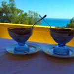 Photo of La Playa