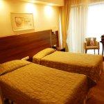 Photo of Hotel Burgas