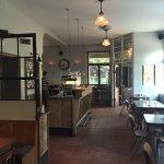 Cafe Viktor Image