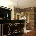 Photo de Hotel Milazzo