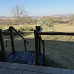 Rorke's Drift Lodge Foto
