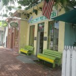 Photo of Key Lime Republic