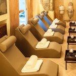 Villa Romana Hotel Foto