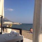 Hotel Damianii Foto