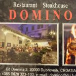 Photo de Restaurant Domino