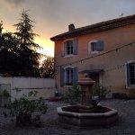 Photo de Le Domaine Saint Jean