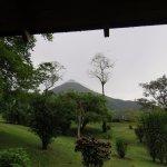 Hotel Lomas del Volcan Foto