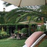 il paradiso....me lo immagino così...come Villa Mirella Beach!