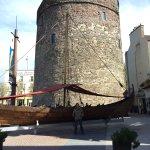 Photo de Reginald's Tower