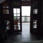 Photo of Tensing Pen Resort