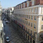 Photo of Lisbon RiverView Hostel