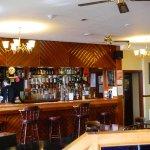 Foto di Scapa Flow Restaurant