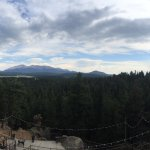 Pikes Peak Paradise Bed and Breakfast Foto