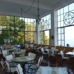 Bel Soggiorno Hotel Foto