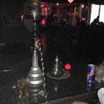 Photo of D'Vine Hookah Lounge