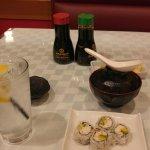 Photo of Koisan Japanese Cuisine