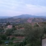 Photo of Poggio del Cenito