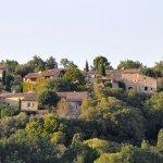 Foto van Domaine du Clos d'Hullias
