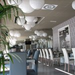 Meridas Restaurant