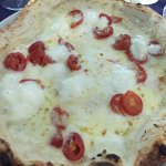 Foto di Ristorante Pizzeria Pirozzi