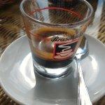 Med Cafe