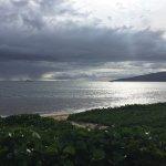 Loving Maui