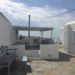 Milena Hotel Foto