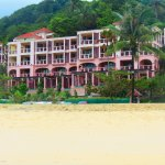 Photo of Centara Grand Beach Resort Phuket