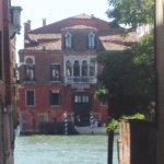 San Cassiano Residenza d'Epoca Ca' Favretto Foto