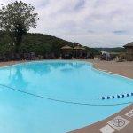 Big Cedar Lodge Foto