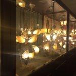 Art Deco Light Museum