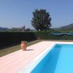 写真Villa Pardi Lucca枚