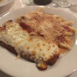 Food - Portofino Photo