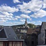 Photo de Mercure Rouen Centre Cathedrale