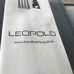 Photo of Strandhotel Leopold