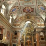 Oratorio di San Francesco Saverio del Caravita Foto