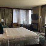 Hotel 1000 Foto