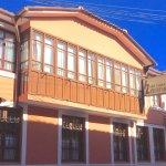 Hotel Gran Libertador