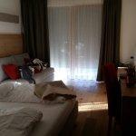 Foto de Hotel Sonnblick