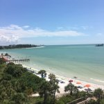 Resort at Longboat Key Club Foto