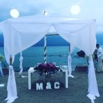Photo of Vamar Vallarta All Inclusive Marina and Beach Resort
