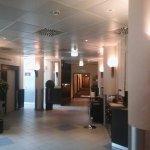 Photo of Movenpick Hotel Nuremberg-Airport