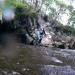 Action Adventure Activities