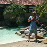Foto de Radisson Hotel San José Costa Rica