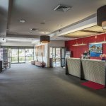 Townsville Central Hotel Foto