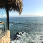 Photo de Las Rocas Resort and Spa