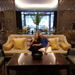 Photo of Corinthia Hotel Lisbon