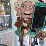Ice Cream Charlies
